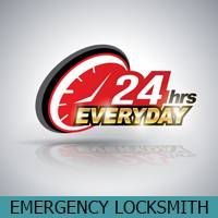 Expert Locksmith Services Garland, TX 972-512-6373